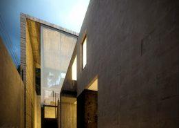 Arquitetura em Brasília - Mix Arquitetura