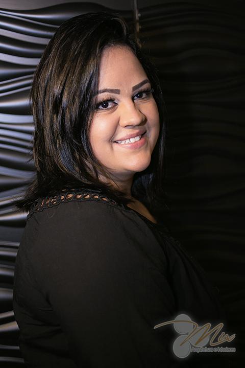 Renata Noronha - Arquiteta