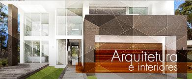 mix-arquitetura-blog-chamada