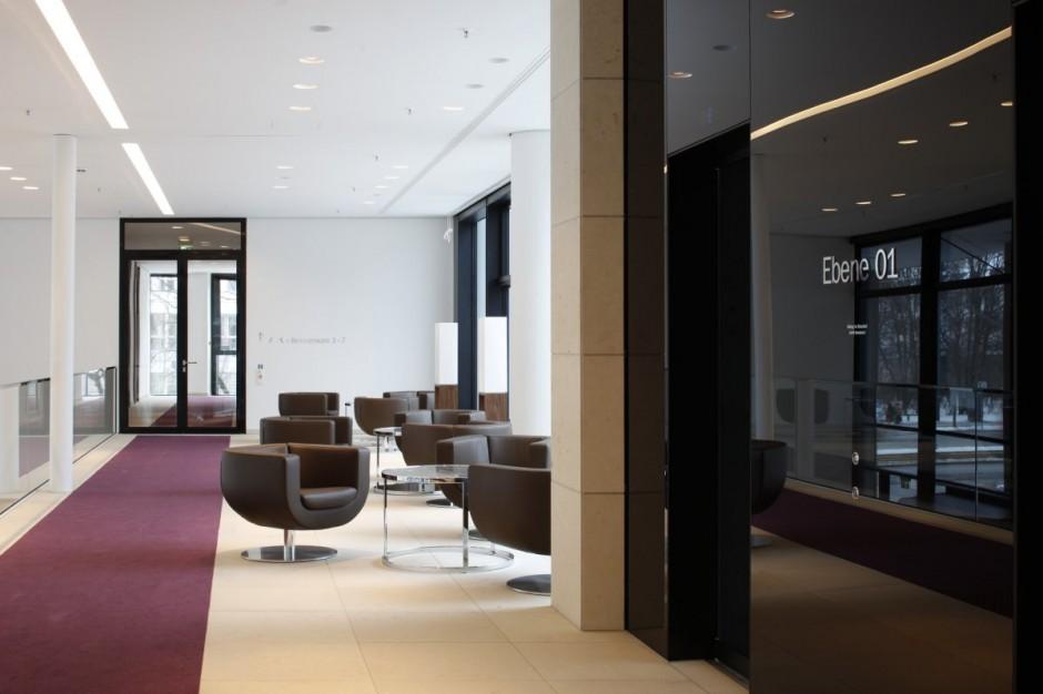 design-de-escritorios-mix-arquitetura-1
