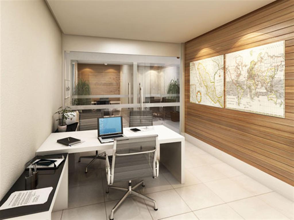 design-de-escritorios-mix-arquitetura-4