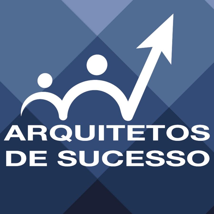 arquitetos-de-sucesso-mix-arquitetura