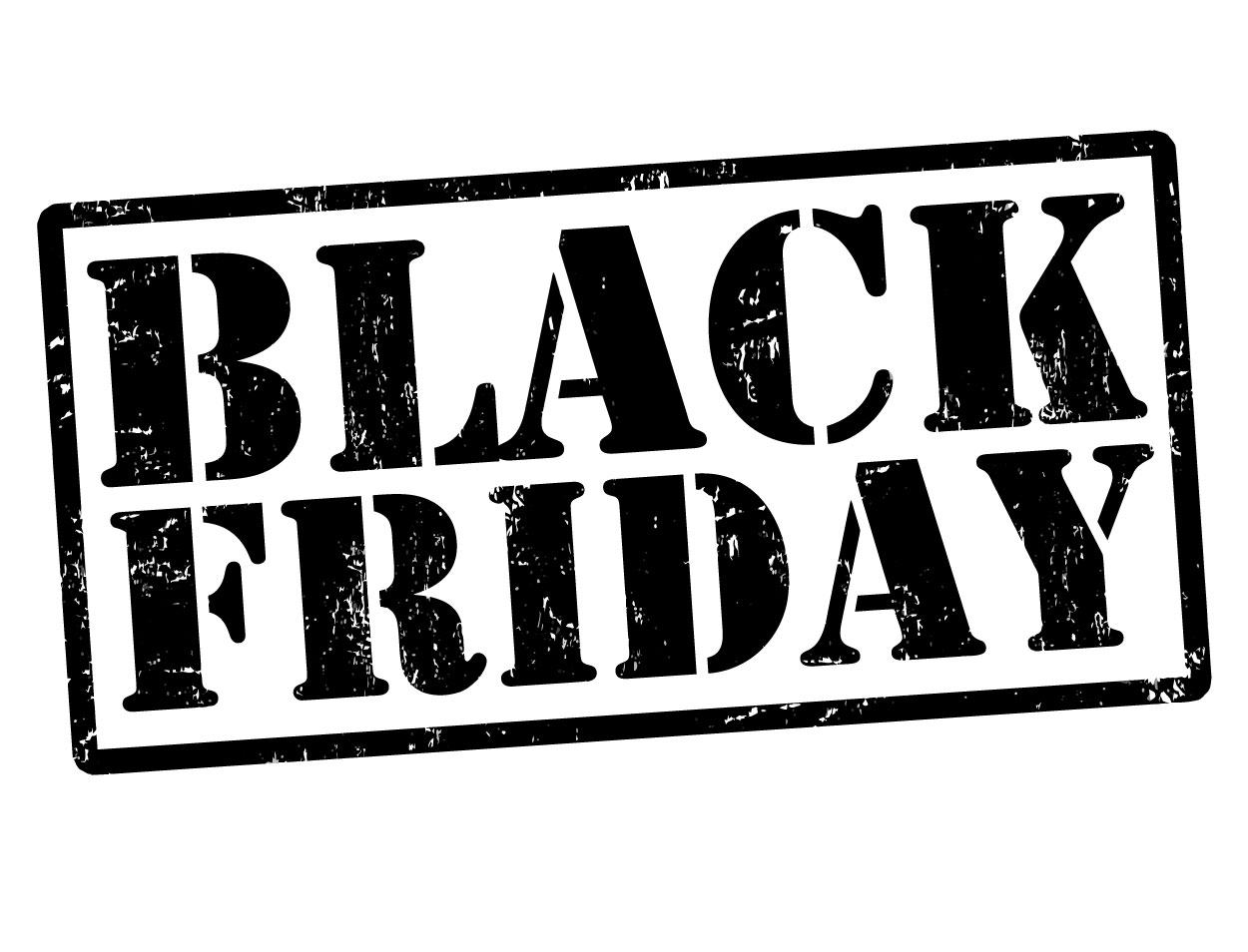 black-friday-mix-arquitetura