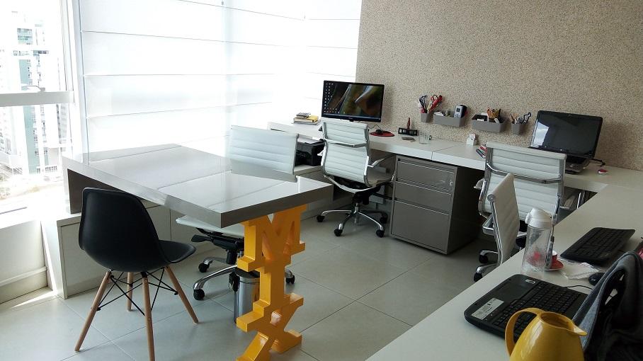 escritorio-de-arquitetura-em-brasilia-df-mix-arquitetura-36