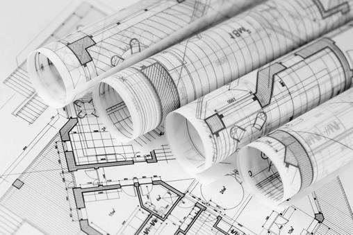 projeto-arquitetonico-padrao-vs-3d-mix-arquitetura