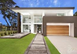 Escritório-de-arquitetura-em-brasília