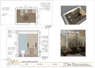 Mix-Arquitetura-Projeto-Detalhado